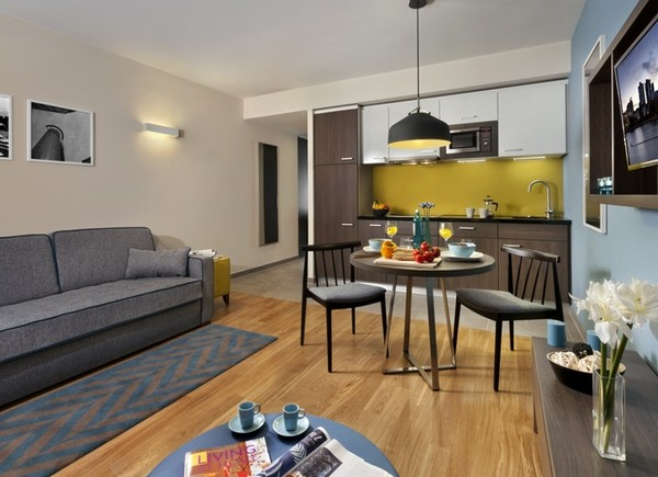 wohnen auf zeit in frankfurt m blierte wohnungen buchen. Black Bedroom Furniture Sets. Home Design Ideas